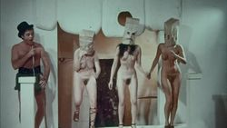 nj1wgsnoh7jt - Boogievision (1977)