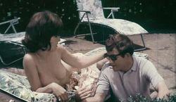 762z4v4ye6ax - Bad Girls for the Boys (1966)