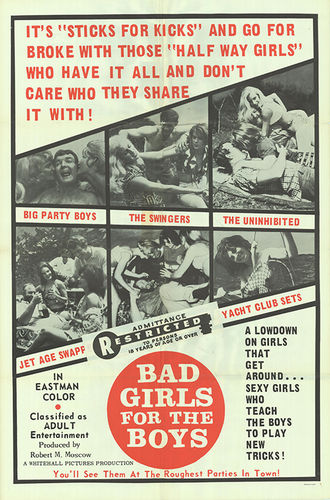 7c1ycmdkuwh0 - Little Girls (1966)