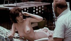 a2uih3v3c2h3 - Bad Girls for the Boys (1966)