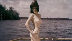 yv3b3qsc6f3w - Bad Girls for the Boys (1966)