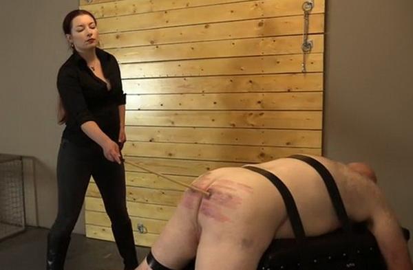 femdom-severe-corporal-punishment-hemster-pornotv