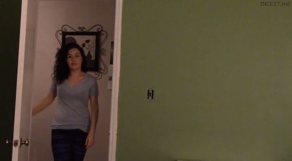Natalie Wonder – Mommys A Bit Of A Whore Sometimes!