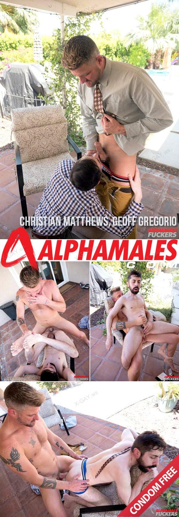 alphamales_christianmatthews_geoffgregorio.jpg