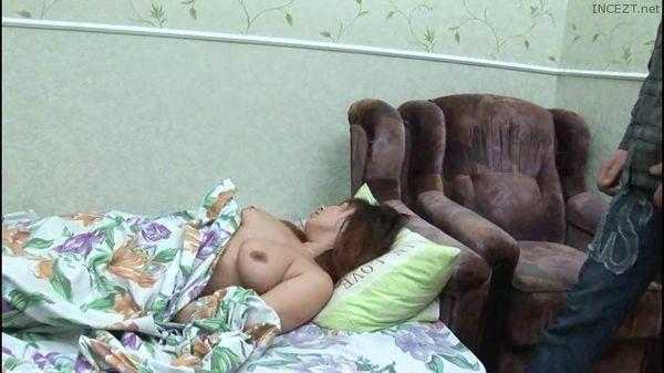Wake Up Mom!
