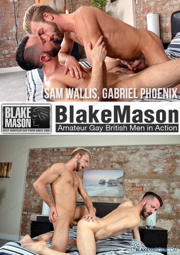 blakemason_samwallis_gabrielphoenix.jpg
