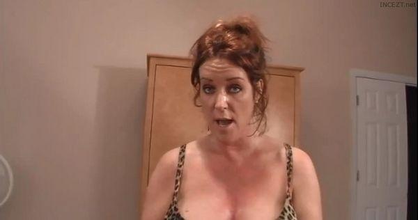 Rachel Steele Mothers Panties Scenes