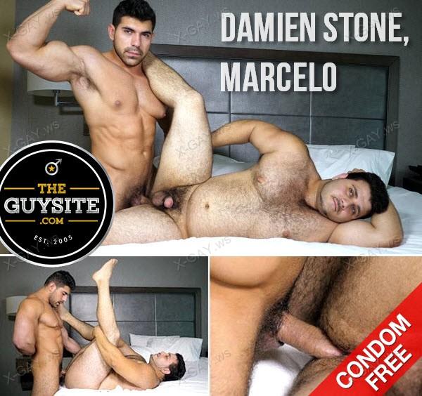 theguysite_damienstone_marcelo.jpg
