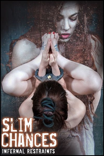 Slim Chances – Bobbi Dylan | HD 720p | Release Year: August 18, 2017