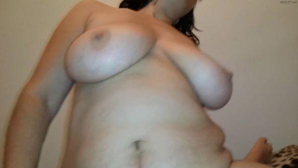 Porn petite amateur outdoor