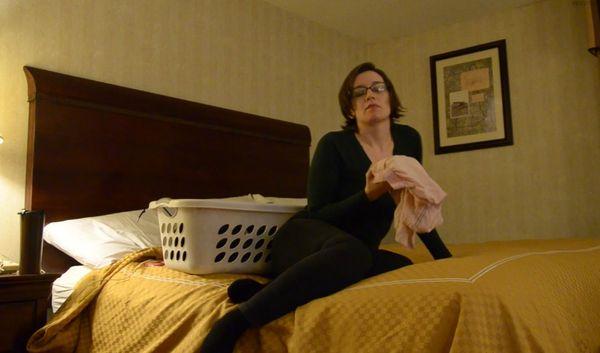 Bettie Bondage – New and HOT Taboo POV HD Vids!