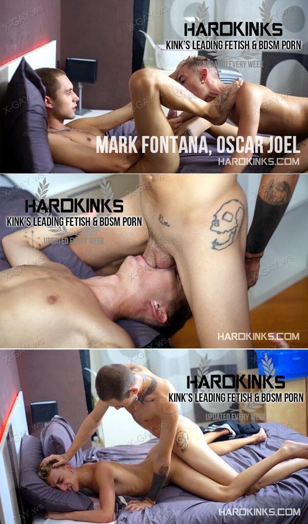 hardkinks_markfontana_oscarjoel.jpg