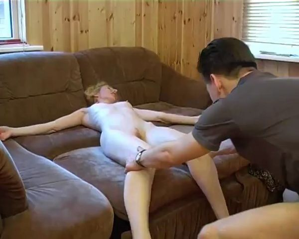 unconscious-girl-sex-video