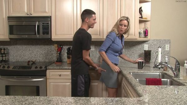 My Son is Out of Control – Jodi West Exclusive HD Version!