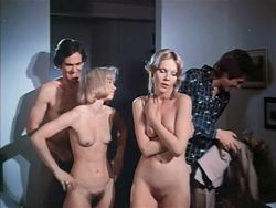 confessions of a young american housewife 1974 watch online free
