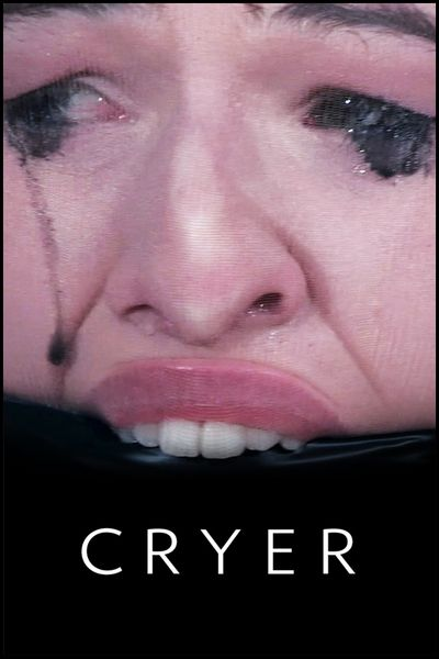Cryer – Riley Nixon | HD 720P | Release Year: October 18, 2017