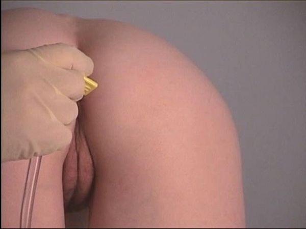 Cute assed ebony rubs