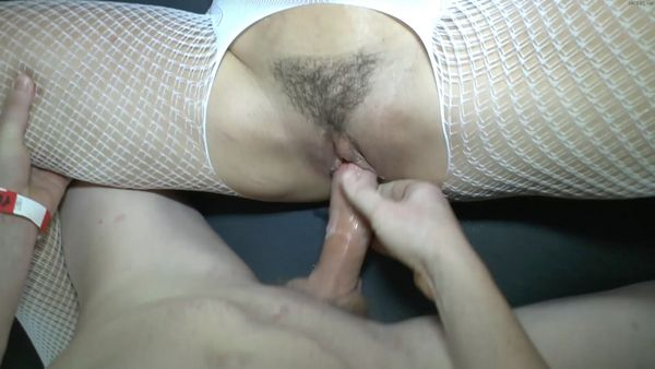 MOMMA'S LITTLE BOY BECAME CUCKOLD SLAVE in 3 HD Parts!