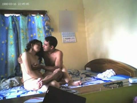 skritaya-kamera-seks-tadzhiki-i-uzbeki