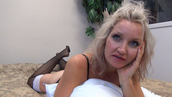 Cameron Dias – Old Mother and Son 2 NEW Taboo Vids in HD