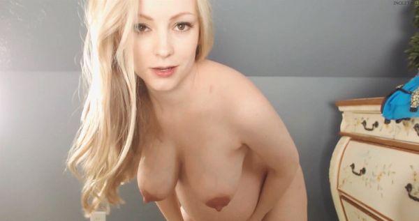Brooke marie