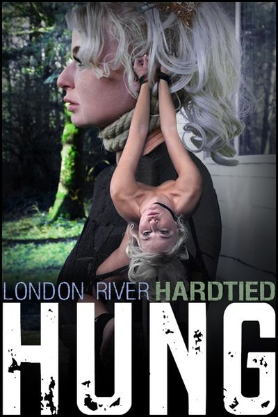 Hung with London River | HD 720P | Release Year: November 29, 2017