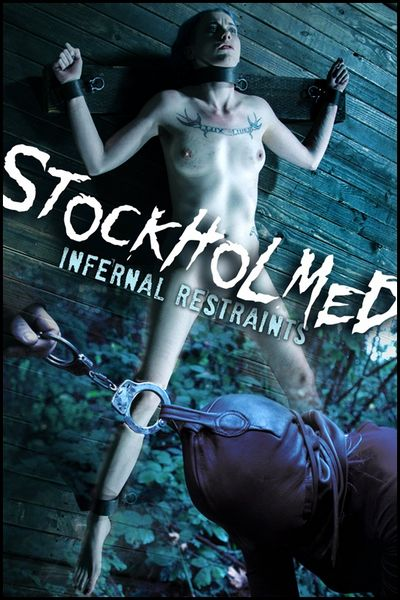 Stockholmed with Lux Lives  | HD 720P | Release Year: December 8, 2017