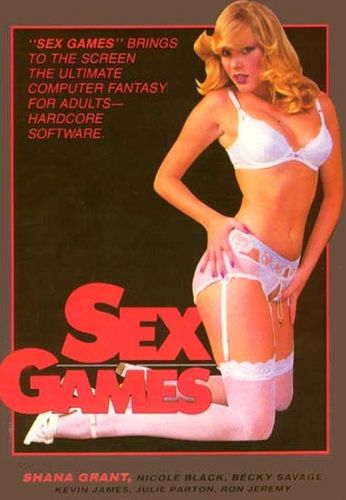 Computer sex games download