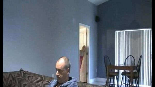 MILF 404 – Daddy, You Do Not Need Porn HD
