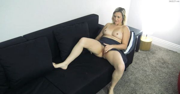 Mom Needs Help Cumming FULL VERSION HD