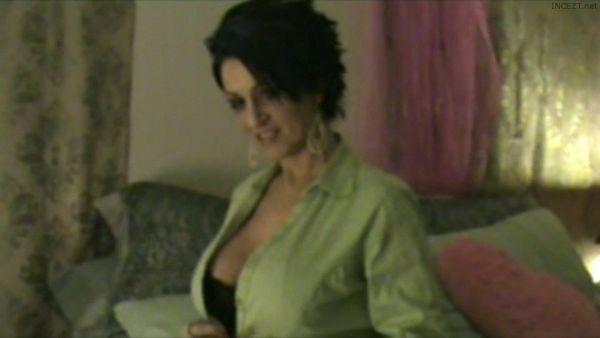 Kinkyexecutive – Very Bad Mommy