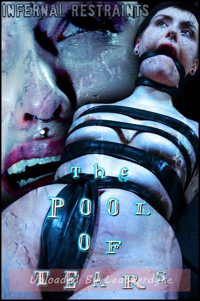 The Tears of Poolin kanssa Kitty Dorian | HD 720p | Julkaisuvuosi: maaliskuu 2, 2018