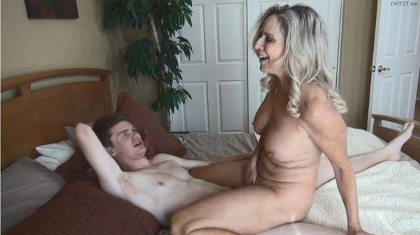 Tantra massage wuppertal