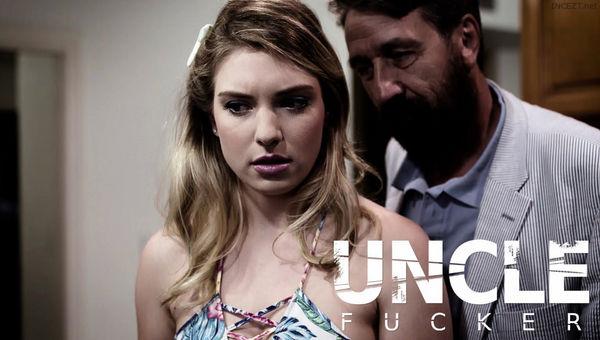Giselle Palmer – Uncle Fucker HD [Untouched 1080p]