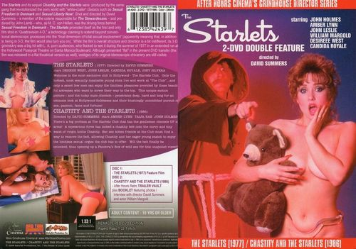 The Starlets Starlet Club 69 1976 Dvdrip 1500mb Free Download