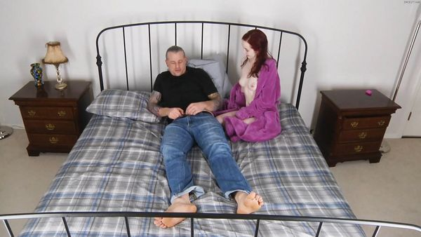Penny Lay – Wet for Daddy HD