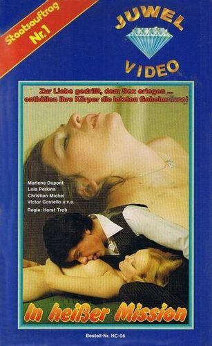 In Heisser Mission (1981)