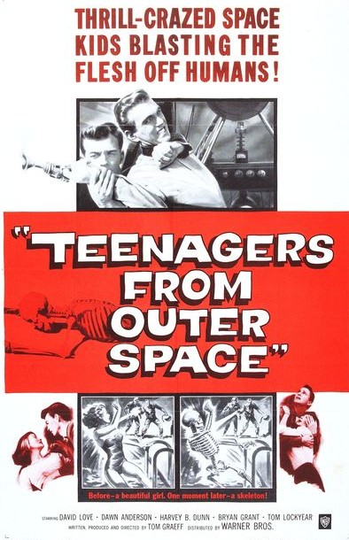 teenagers_from_outer_space.jpg