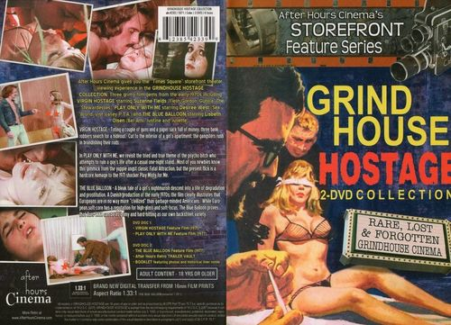 Virgin Hostage 1972 Dvdrip 1000mb Free Download