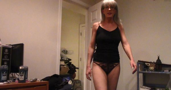Cum for Mommy – Old Amateur Mother and Son Taboo Vids in HD POV