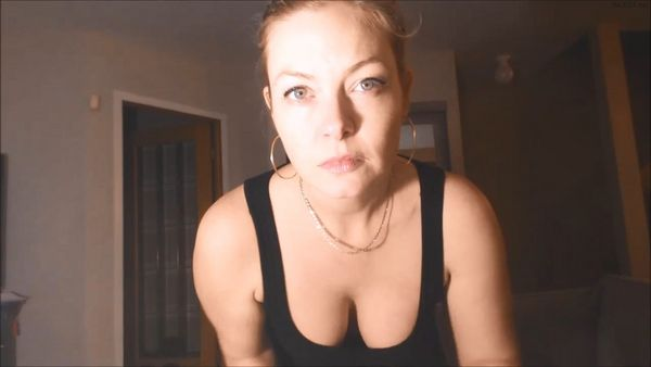 Missbehavin26 – Bullies Blackmail Mom infront of Son HD