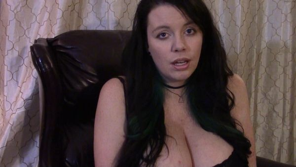 Lovely Lilith – 2 More TABOO Vids in HD