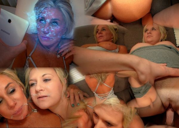 mother-in-law-handjob-controlled