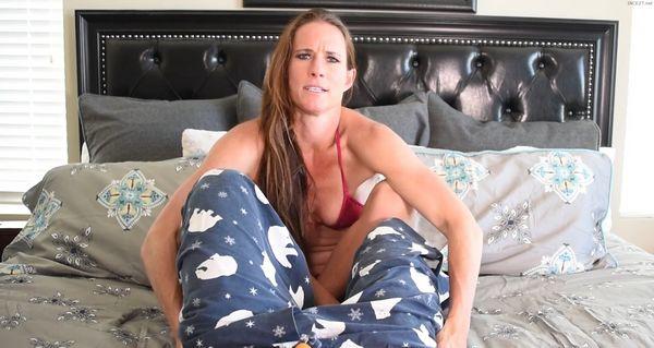 Dupree photo kristen bikini commit error. can