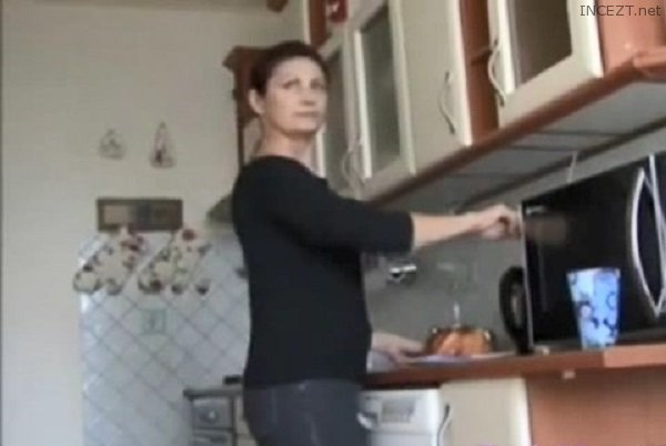 Step Sis Step Mom Fuck Son