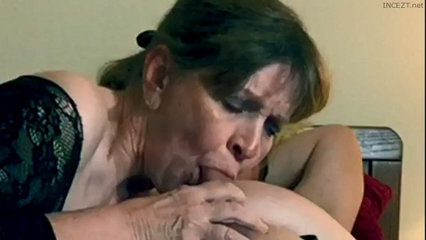Real Mother And Son Incest Video About 1 Hour With Sound