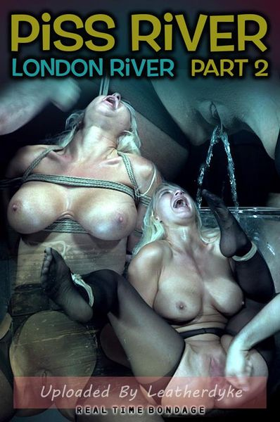 River River 2 with London River | HD 720p | Dîroka Release: Aug 04, 2018