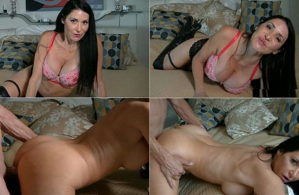 Plus Milfs Porn Videos Free Download. Daily updated.