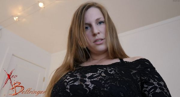 rachel steele anal videos