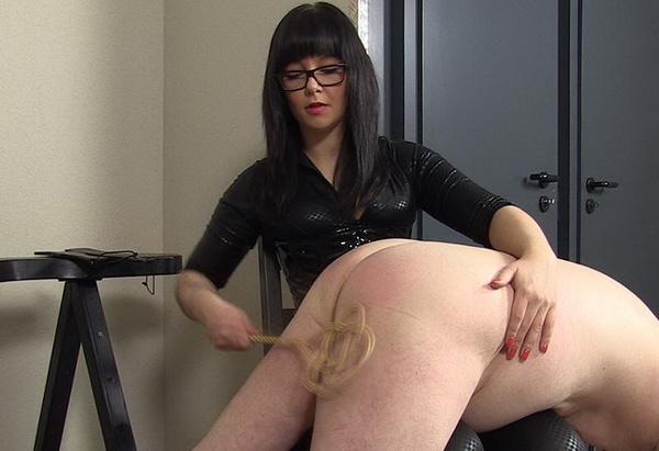 Porn aunt big tits
